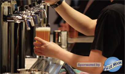 JAPAN TAPS THIRST FOR CRAFT BEERS